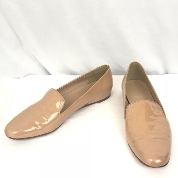 Pin on Leather Flats By Mala